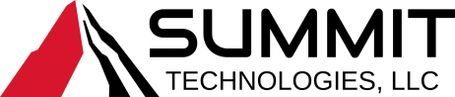 Summit Technologies, LLC
