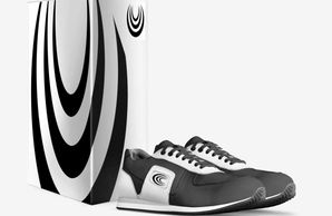 https://www.aliveshoes.com/brand/chronic