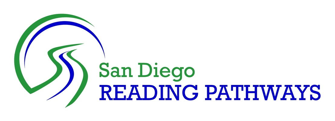 San Diego Reading Pathways