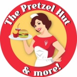 The Pretzel Hut