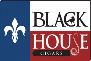 BlackHouse Cigars, pipes and tobacco