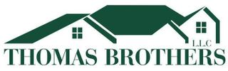 Thomas Brothers LLC