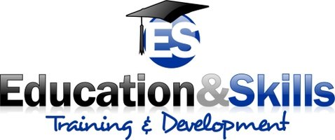 Education and Skills Training & Development