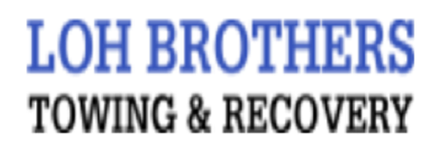 Loh Brothers Towing & Recovery