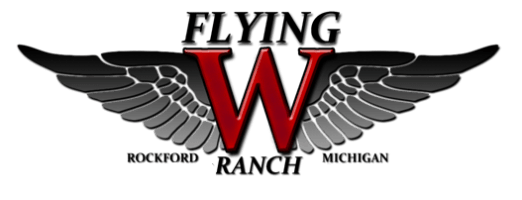 Flying W Ranch