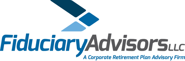 Fiduciary Advisors, LLC