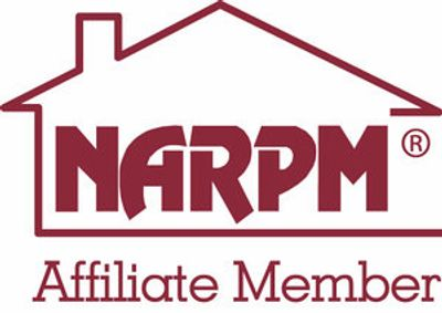 Image result for NARPM member
