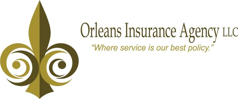 Orleans Insurance Agency