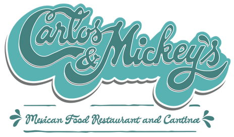 Carlos and Mickey's Restaurant & Cantina