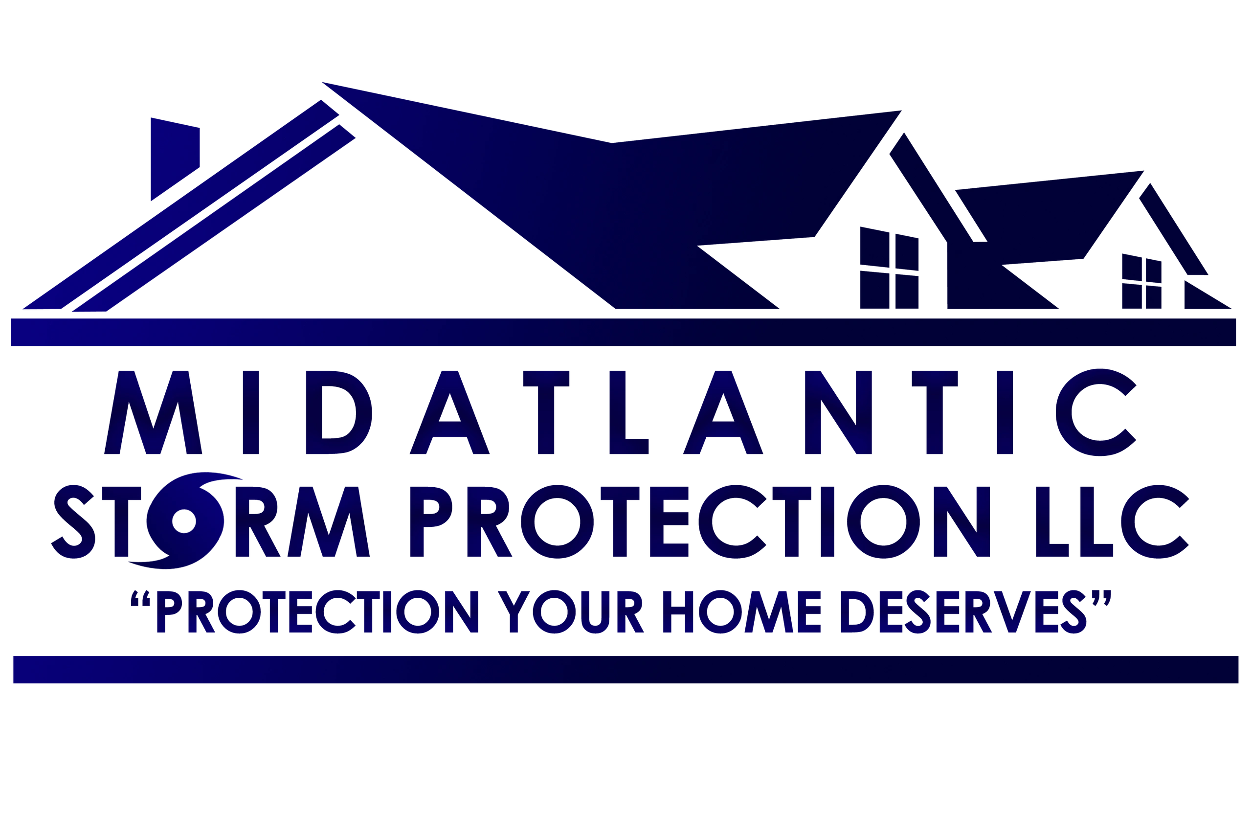 Installation of affordable Hurricane protection. Discount pricing.