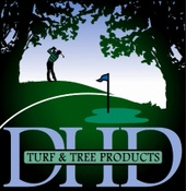 DHD TURF & TREE PRODUCTS
