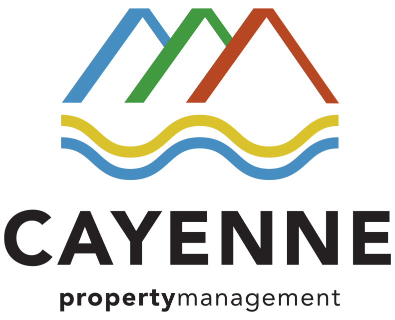 Cayenne Property Management