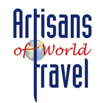 Artisans        of  WorldTravel
