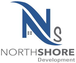 Northshore Development LLC