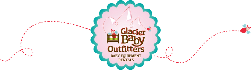 Glacier Baby Outfitters