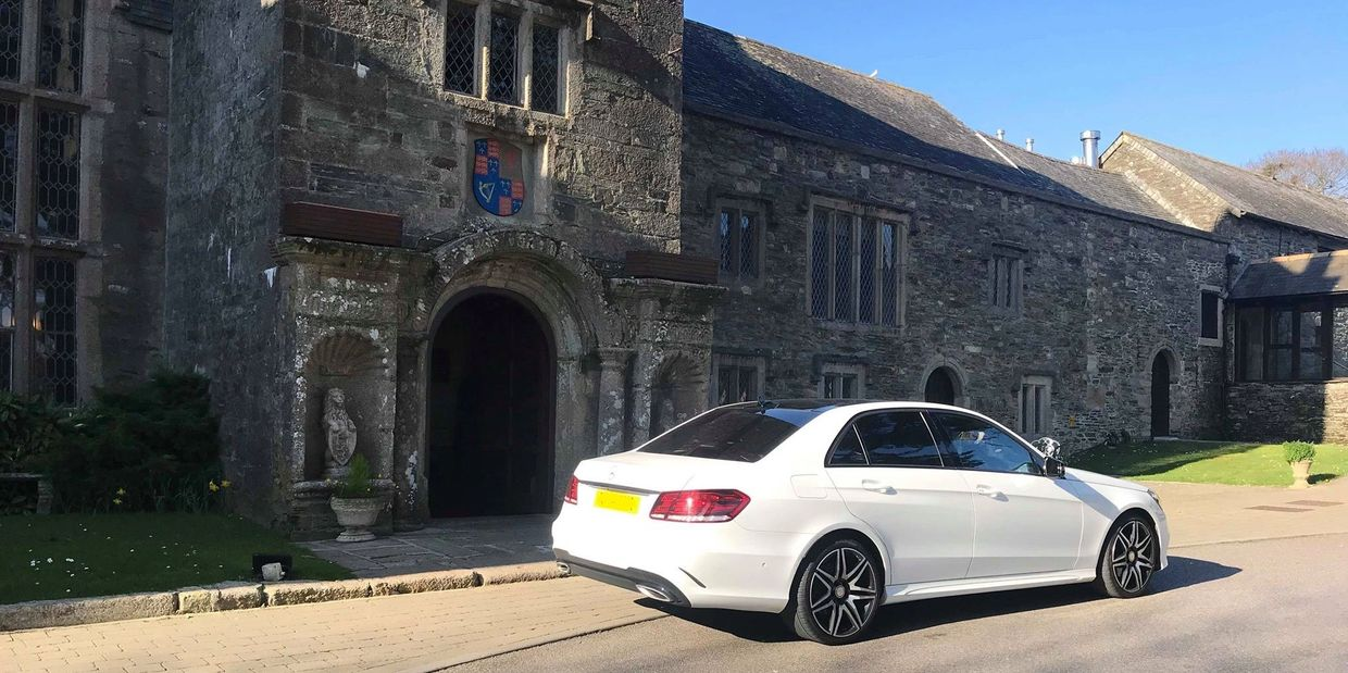 Luxury mercedes, luxury travel, wedding car