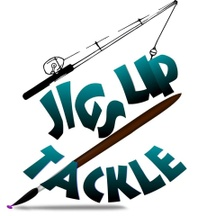 Jigs Up Tackle