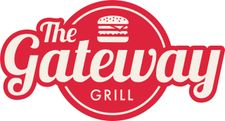 The Gateway Grill