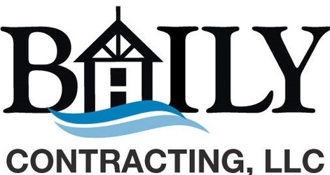 Baily Contracting, LLC