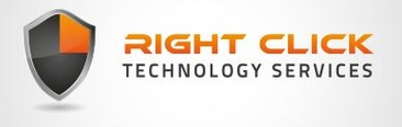 Right Click Technology Services