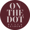 Black Leadership Role Models African American Diversity Inclusion Mentors Allies Success Stories