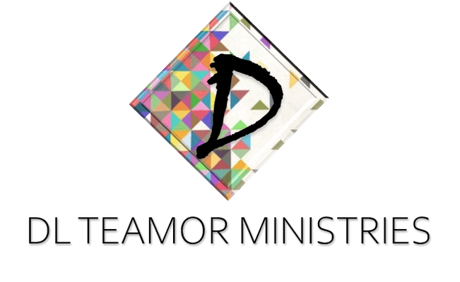 DL Teamor Ministries