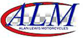 Alan Lewis Motorcycles