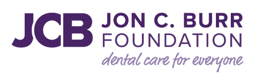 Jon C Burr Foundation