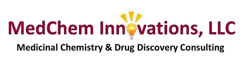 MedChem-Innovations