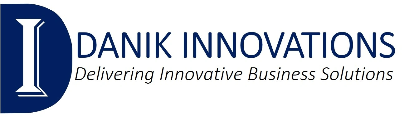 DANIK INNOVATIONS