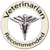 Dog Meadow is highly recommended by Veterinarians in the pet sitter industry.