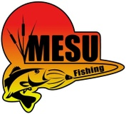 Mesu Fishing