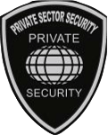 Private Sector Security