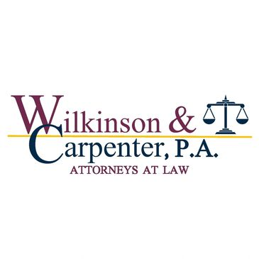 Wilkinson & Carpenter, Attorneys at Law