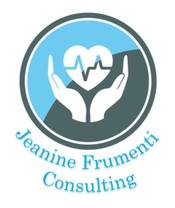 Jeanine Frumenti Consulting