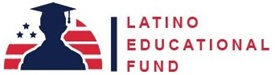 The Latino Educational Fund