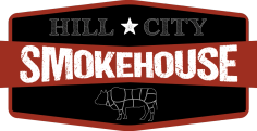 Hill City Smokehouse