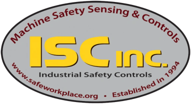 Industrial Safety Controls, Inc.