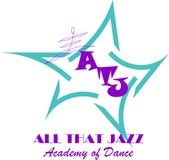 All That Jazz Academy of Dance - Waco, TX