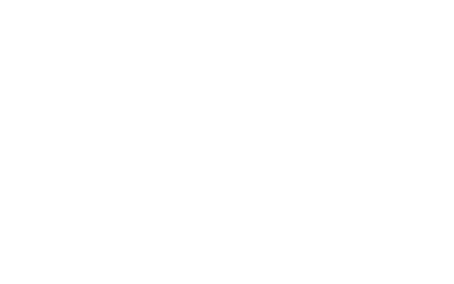 Thalamus Group