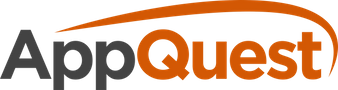 AppQuest Consulting