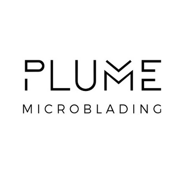 Plume Microblading & Beauty Bar