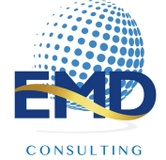 EMD Consulting