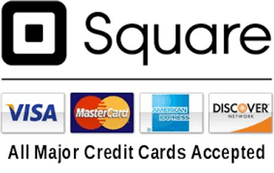 Online Payments are Debit Card sor Credit Cards