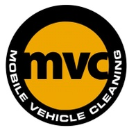 MVC Mobile Vehicle Cleaning