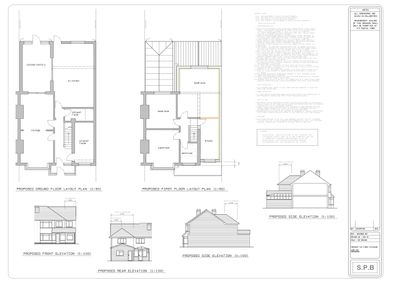 building plans, plans,Building Birmingham,Building Sutton,Building Solihull,,Building design