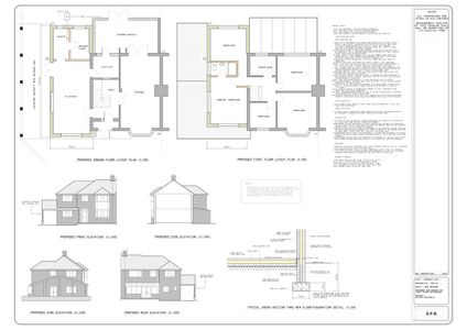 CAD,Plans,Building plans,Architect,Architecture,Building design birmingham,Architect Birmingham.