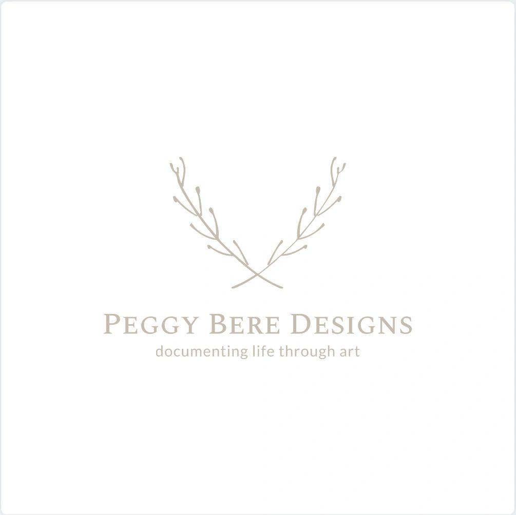 PeggyBereDesigns.com