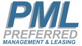 Preferred Management and Leasing