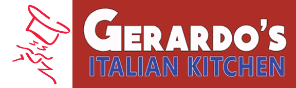 Gerardo's Italian KItchen
